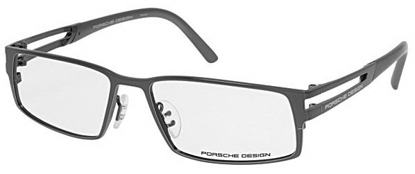 bf4cb3cfd327 World of Luxuries - Porsche Design Optical Reading Glasses P8000