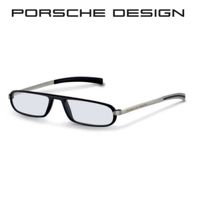 fc7b64c47cd3 Porsche Design Products » Reading Glasses P 8801. Click to Enlarge