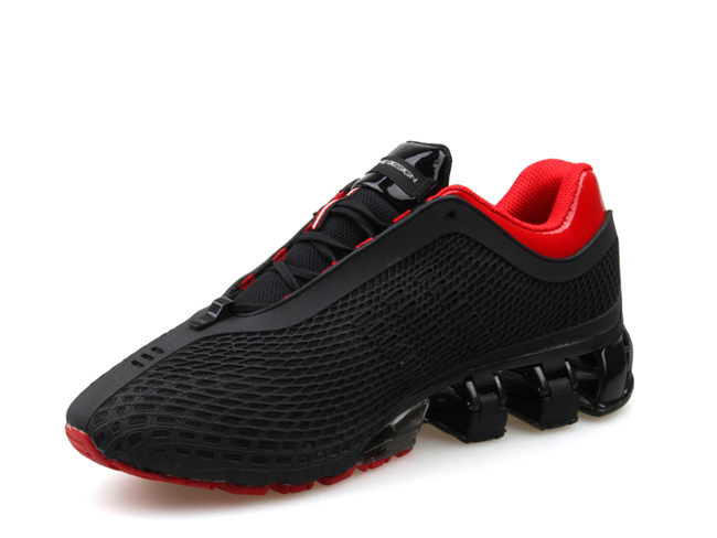b08961d5aa2 Porsche Design Products » Sports P 5000. Click to Enlarge