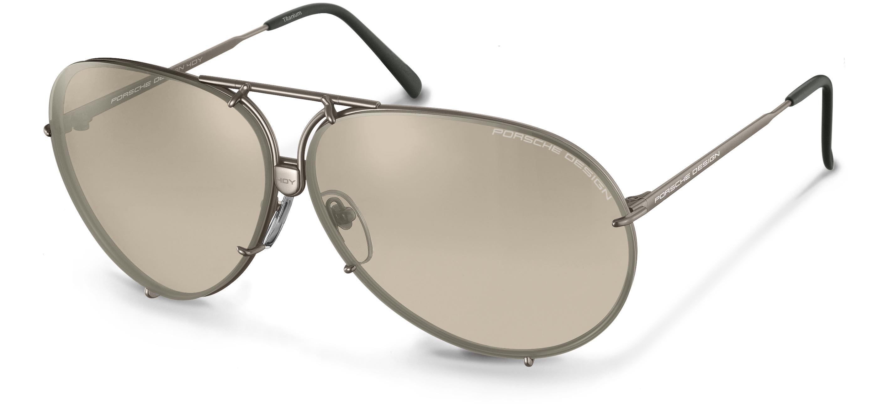 746f78d544e Porsche Design Products » Sunglasses P 8400. Click to Enlarge